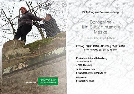 Borderline - Ein Blick hinter die Maske_2.pdf